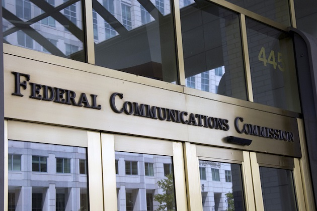 Goodbye Internet: Net Neutrality Rules Overturned; Service Providers to Dictate Consumer Access