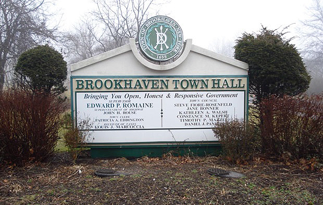 "Local Realtor to Brookhaven Town: ""Reform Long Island Section 8""; Continued Struggles With Problem Tenants"