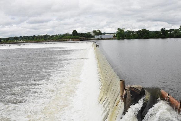 EPA Delays Decision on Hudson PCBs Cleanup