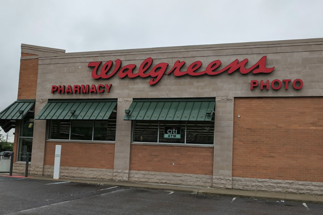 Walgreens Not Interested in 'Policing Bathrooms' Based on Users' Gender; Just Use Whichever Restroom You Want