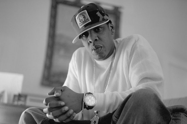 """Hip-Hop Mogul Jay-Z Says """"Beginning To Lose Confidence In The Trump Administration"""" During Netflix Special"""