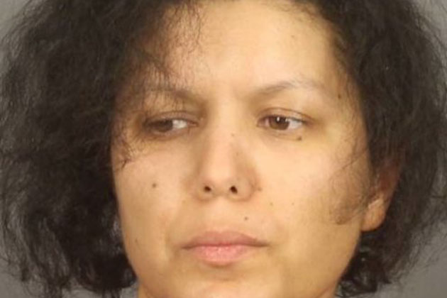 BREAKING: Upstate NY Mother Used Kitchen Knife to Allegedly Cut Off Seven-Year-Old Sons Head, Police Say