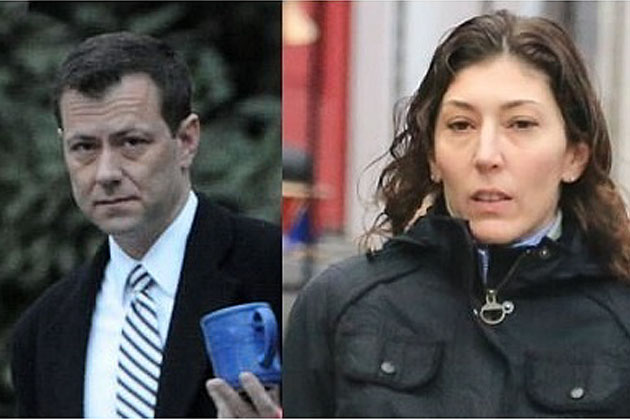 Collusion:Approx 300 More Text Messages from Strzok and Page Delivered to Congress by Department of Justice