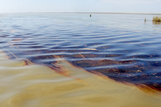 Cuomo Backs Bill to Hinder Offshore Oil in NYS Waters