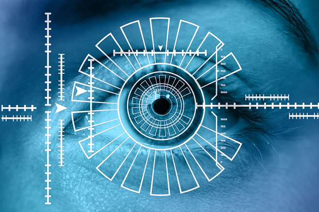Facebook Patents Reveal Expanding Desire in Biometric Data Collection, Use of Facial Recognition Technology