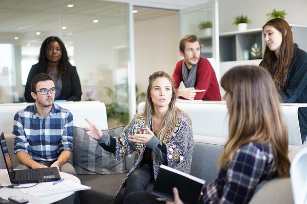 Rasmussen Report: Majority of Working Americans Want Longer Hours in Exchange for Shorter Work Week
