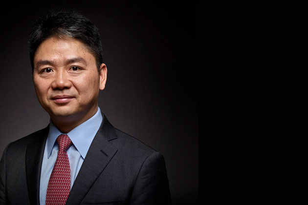 Billionaire CEO of JD.com, Richard Liu, Arrested in Minnesota for Allegation of Sexual Misconduct
