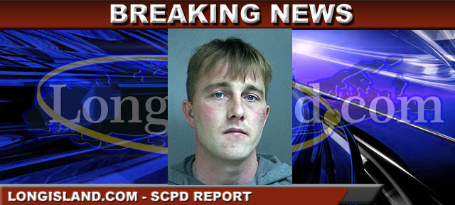 Medford Man Arrested for Stabbing Acquaintance, According to SCPD